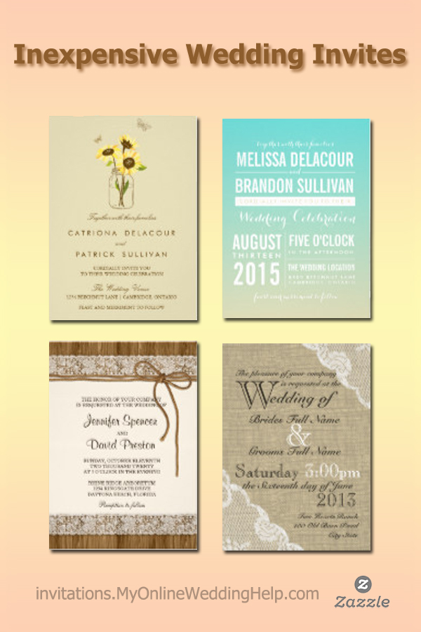 invites tiffany blue ombre beach wedding invitation lace wedding