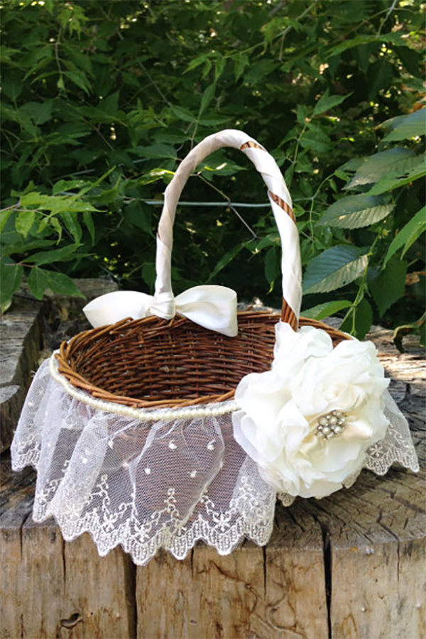 Top 25 Ideas For Your Rustic Elegant Wedding My Online