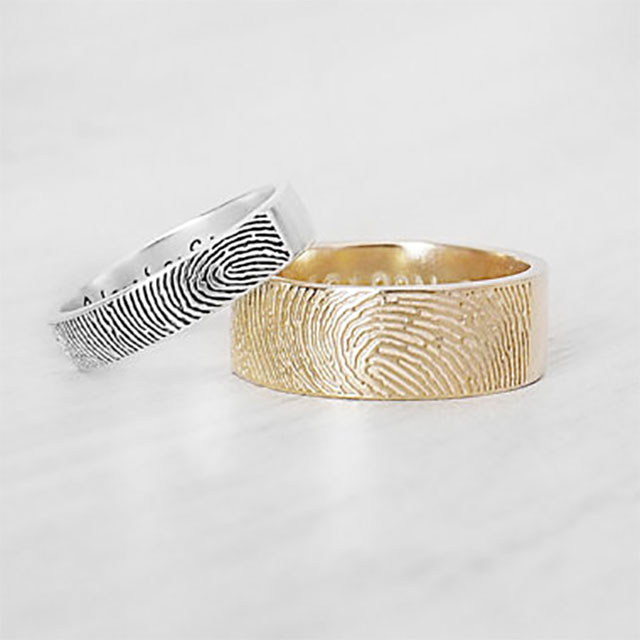 2mm Gold Wedding Band 73 Simple Wedding or engagement ring